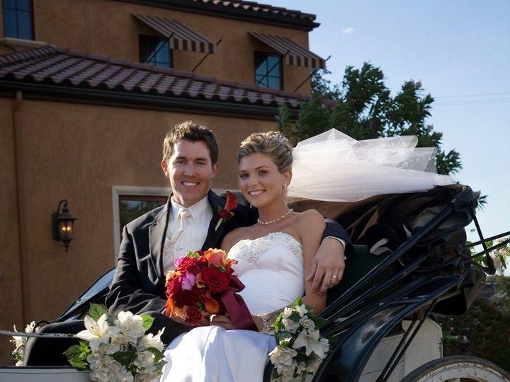 Tmx 1349305313153 Daywedding08 San Luis Obispo wedding transportation