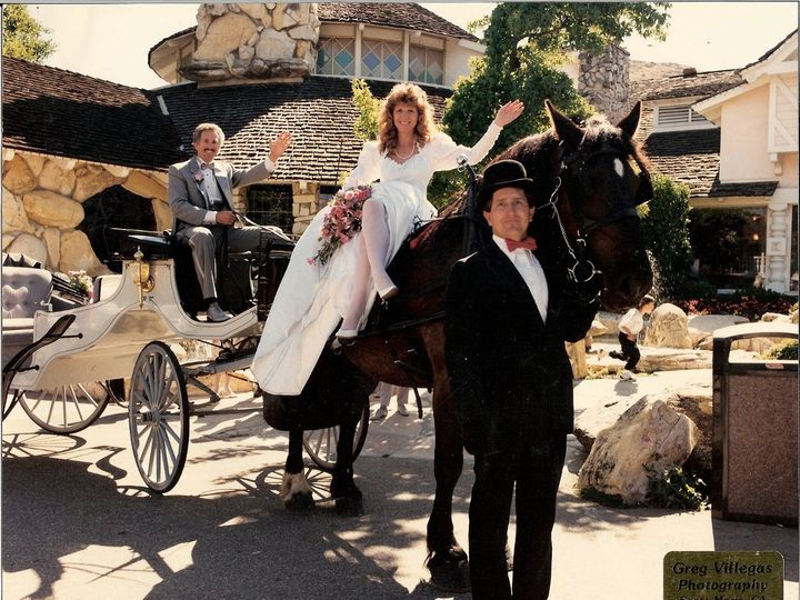 Tmx 1349305406870 Madinn San Luis Obispo wedding transportation