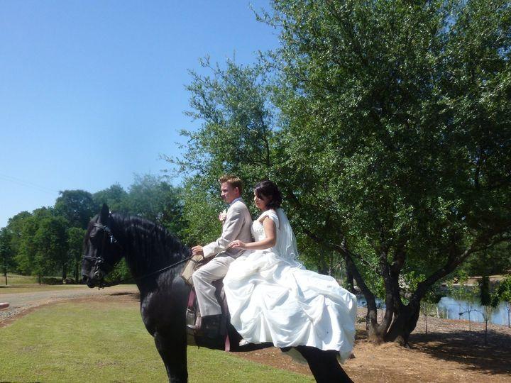 Tmx 1349305539000 WilsonAnna055 San Luis Obispo wedding transportation