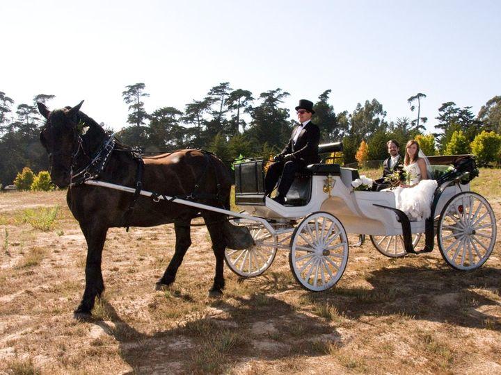 Tmx 1349306524021 Cypressridge325 San Luis Obispo wedding transportation