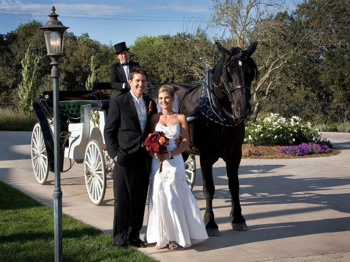 Tmx 1349308621940 Dayweddinga San Luis Obispo wedding transportation