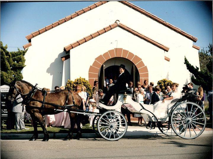 Tmx 1349308705610 Santamaria San Luis Obispo wedding transportation