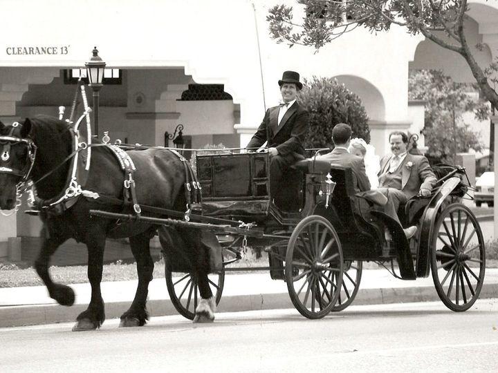Tmx 1349308729202 Montereyst San Luis Obispo wedding transportation