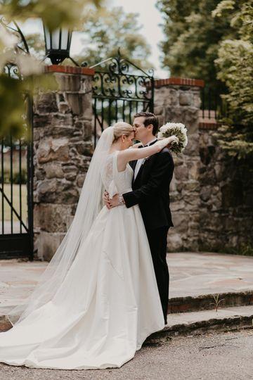 Wedding - Madison, NJ