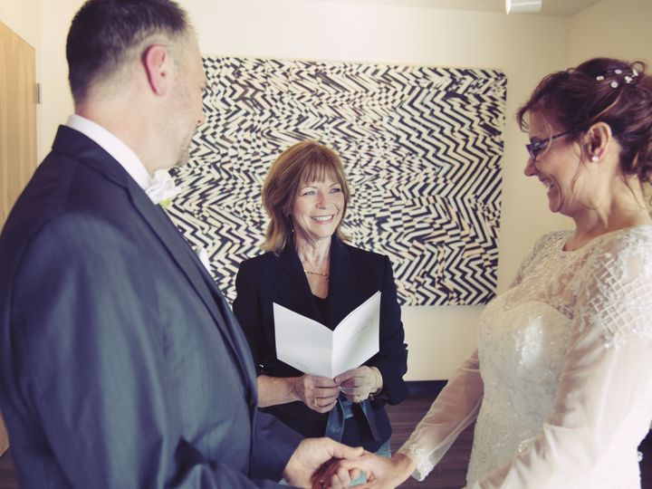 Tmx 1460686100 F04cac6af09b91b8  MG 0877 Nashville, TN wedding officiant