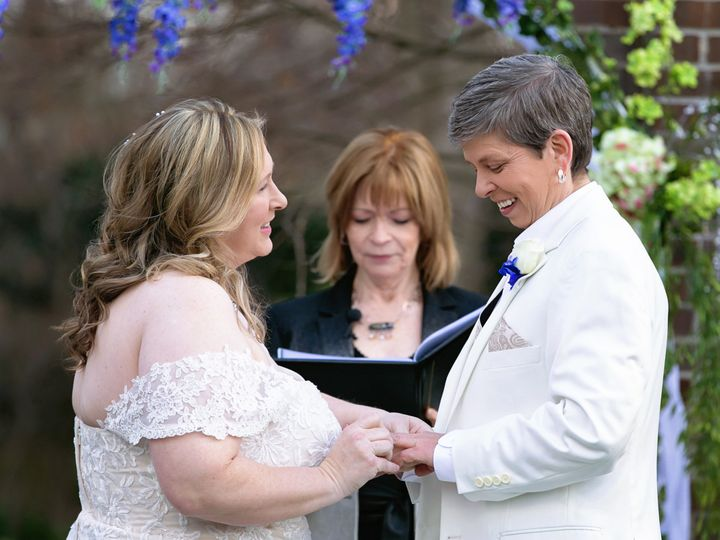 Tmx 1465747107229 Mg2617 Nashville, TN wedding officiant
