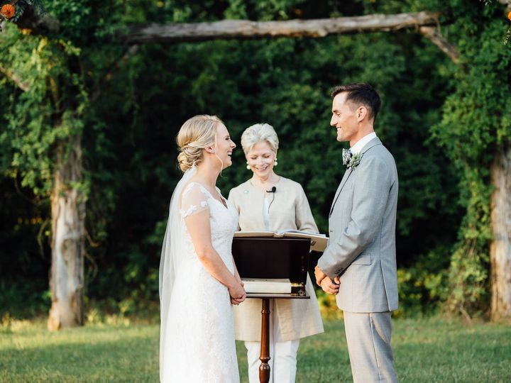 Tmx 45259786 10212170059315974 9184199555703373824 O 51 769687 Nashville, TN wedding officiant