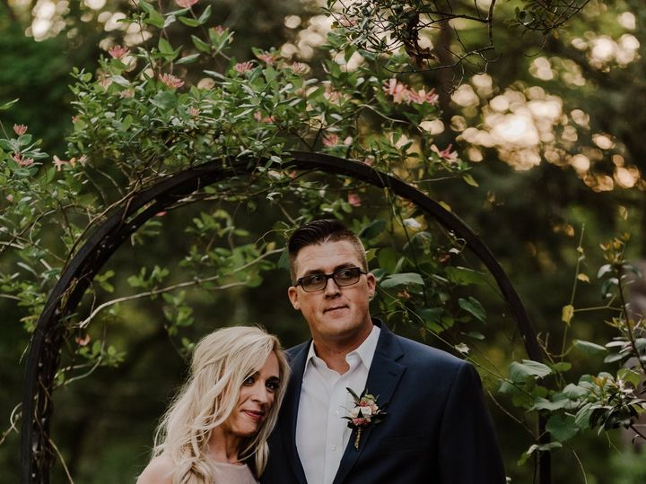Tmx Amandaandmiketennesseeweddingattanglewoodhousebywildecompany 39 51 769687 159061291518708 Nashville, TN wedding officiant