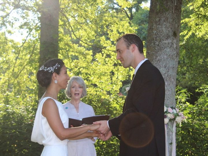 Tmx T30 1789773 51 769687 159892171637083 Nashville, TN wedding officiant