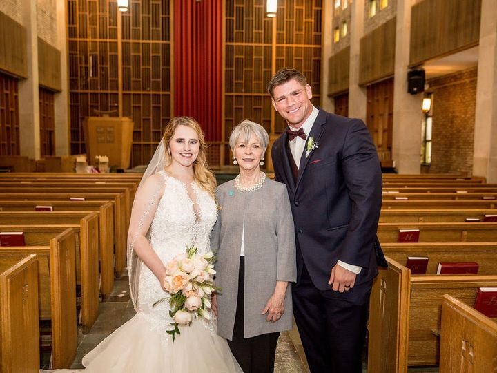 Tmx Unnamed 51 769687 1557437300 Nashville, TN wedding officiant