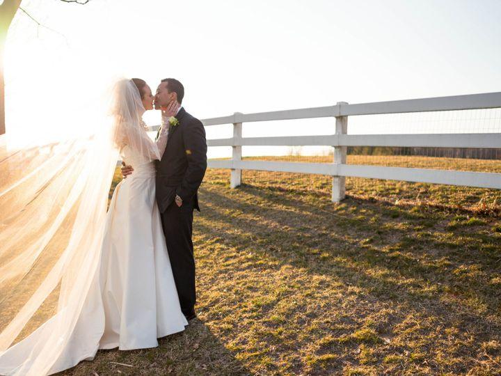 Tmx 1405026993955 Maggie Dan At Tpc Potomac At Avenel Farm Tpc Potom Potomac, District Of Columbia wedding venue