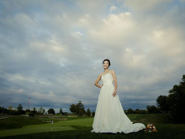 Tmx 1405027275621 Adhdi0icb7dqqe5sdftr6xkmi8kt14sfbyles6zlmn01 Potomac, District Of Columbia wedding venue