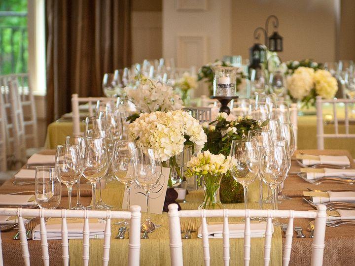 Tmx 1405027705411 Avfarm0085 1 Potomac, District Of Columbia wedding venue