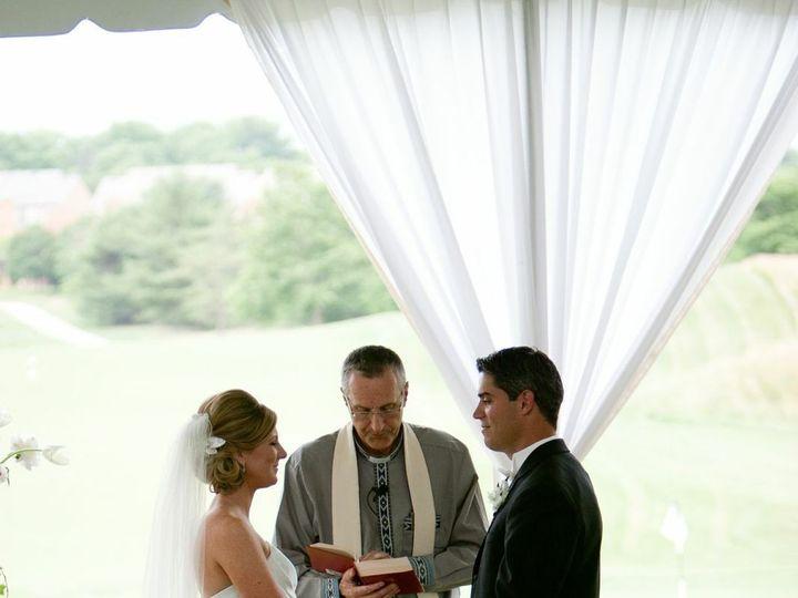 Tmx 1405027744675 5qx3vrf8hk5tzmibojxbcsmcyvzkp Y Eik2be 806g4t4ixkm Potomac, District Of Columbia wedding venue