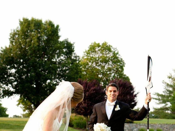 Tmx 1405027793372 I6pqtnuyklk6kvabtnudf9yjiafik62 0oeitoytjeqhwlxh4m Potomac, District Of Columbia wedding venue
