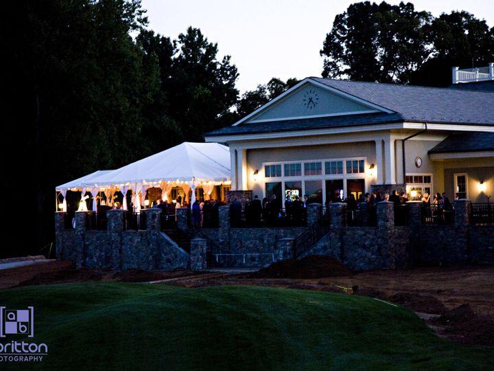 Tmx 1405027888347 Picture 015 Potomac, District Of Columbia wedding venue