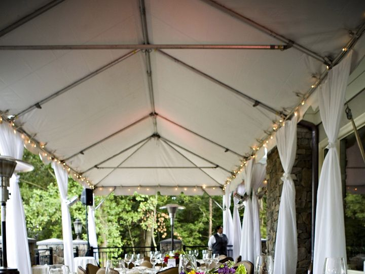 Tmx 1405027956689 Picture 011 Potomac, District Of Columbia wedding venue