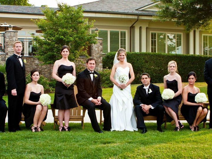 Tmx 1405028375098 Gwnsgk2fayo8cpwjgti Yoxqxauck26gbs0uoog1tuelfczcqf Potomac, District Of Columbia wedding venue