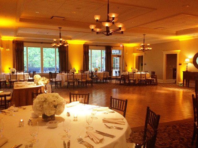 Tmx 1432049903013 La Room Shot Potomac, District Of Columbia wedding venue