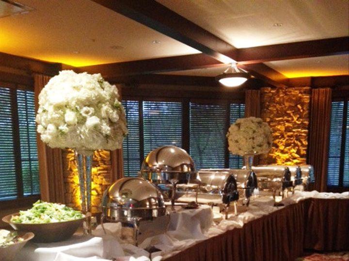 Tmx 1432049960485 La  Ml Potomac, District Of Columbia wedding venue