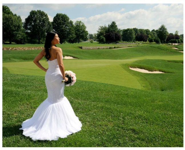 Tmx 1432050034091 Cj 12 Potomac, District Of Columbia wedding venue