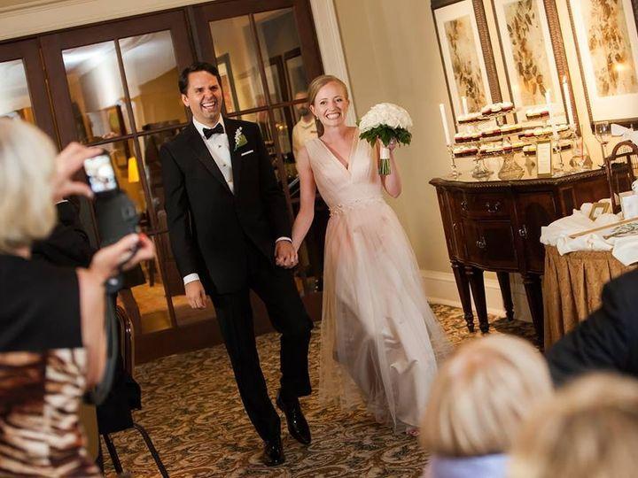 Tmx 1439394190956 Presentation Of Bg Potomac, District Of Columbia wedding venue