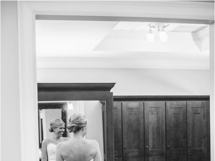 Tmx 1439395079070 Zm2jb9otnx Ihuabfi8qw7eclneyhhazl4aa5z2fdds Potomac, District Of Columbia wedding venue