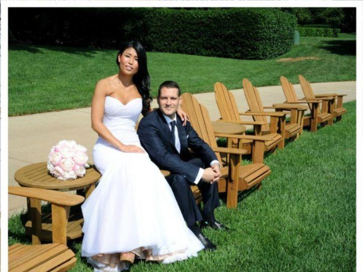 Tmx 1439395626782 Cj 11 Potomac, District Of Columbia wedding venue