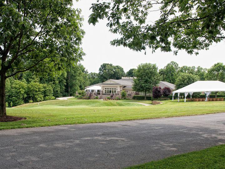 Tmx 1439396405770 Avfarm0024 1 Potomac, District Of Columbia wedding venue