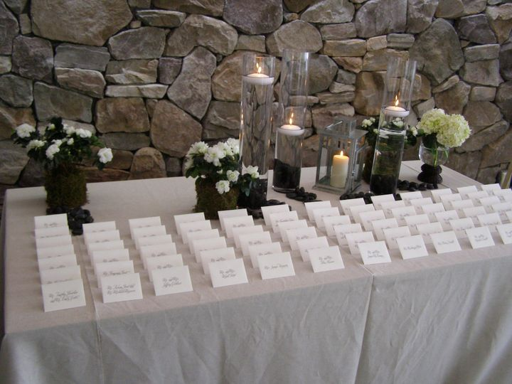 Tmx 1439401220224 Wedding 5 Potomac, District Of Columbia wedding venue