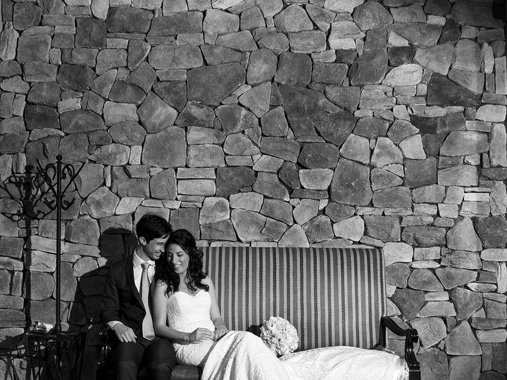 Tmx 1440534212896 La 141 Potomac, District Of Columbia wedding venue