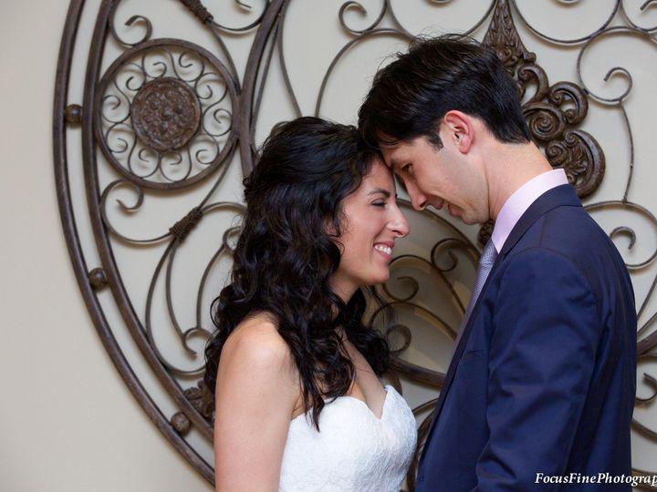 Tmx 1440534249966 La 144 Potomac, District Of Columbia wedding venue