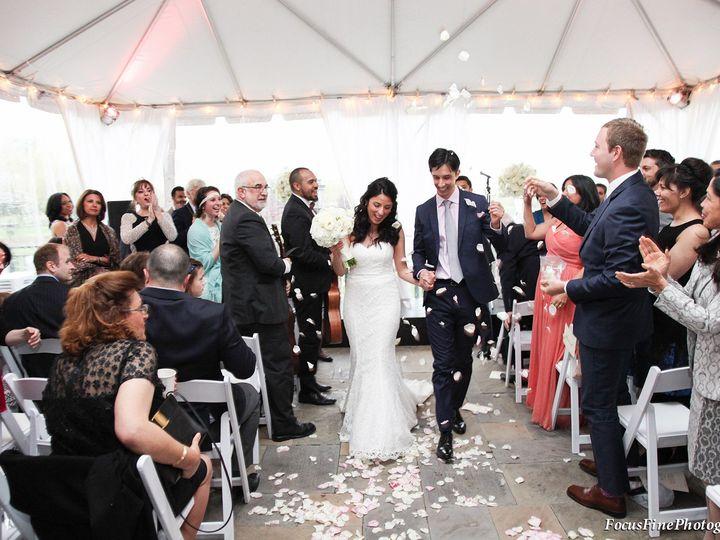 Tmx 1440534419989 La 601 Potomac, District Of Columbia wedding venue