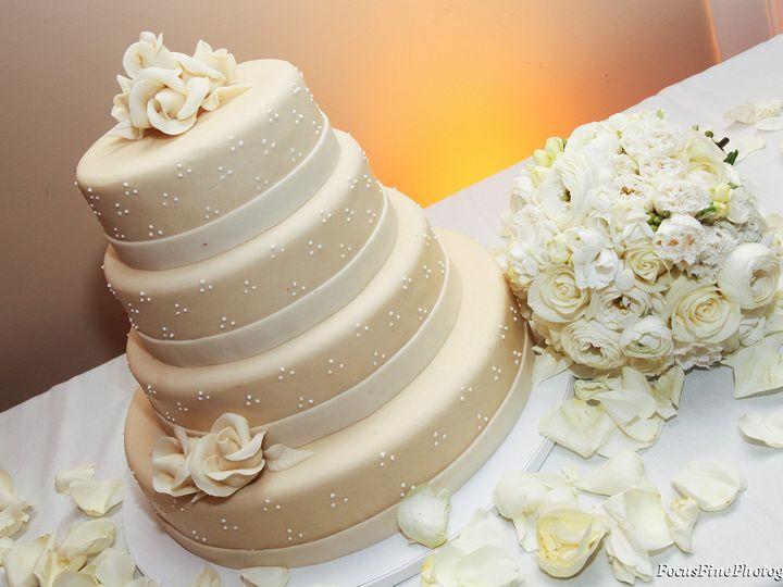 Tmx 1440534452040 La 771 Potomac, District Of Columbia wedding venue