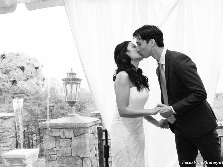 Tmx 1440535142511 La 534 Potomac, District Of Columbia wedding venue