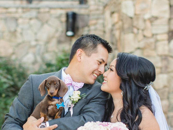 Tmx 1443129716779 Christine Arturo Wedding Christine Arturo Wedding  Potomac, District Of Columbia wedding venue