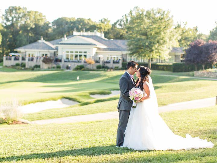 Tmx 1443129832681 Christine Arturo Wedding Christine Arturo Wedding  Potomac, District Of Columbia wedding venue