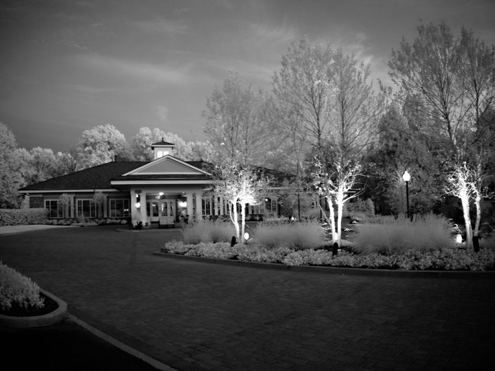 Tmx 1443131746810 Picture 002 Potomac, District Of Columbia wedding venue