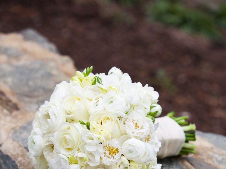 Tmx 1443132542227 La 50 Potomac, District Of Columbia wedding venue