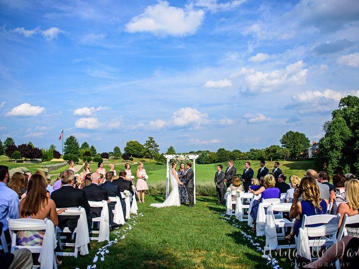 Tmx 1445351844591 Adp 48 Potomac, District Of Columbia wedding venue