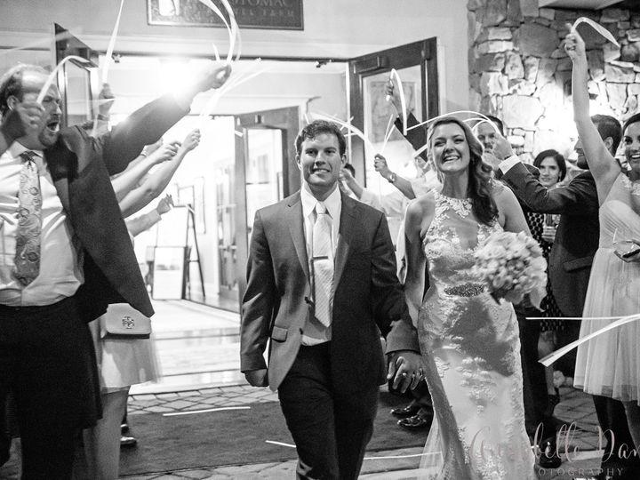 Tmx 1445352165742 Adp 100 Potomac, District Of Columbia wedding venue