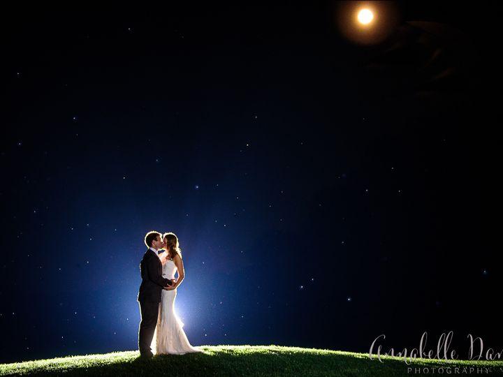 Tmx 1445352206703 Starlight And Supermoon Web Potomac, District Of Columbia wedding venue