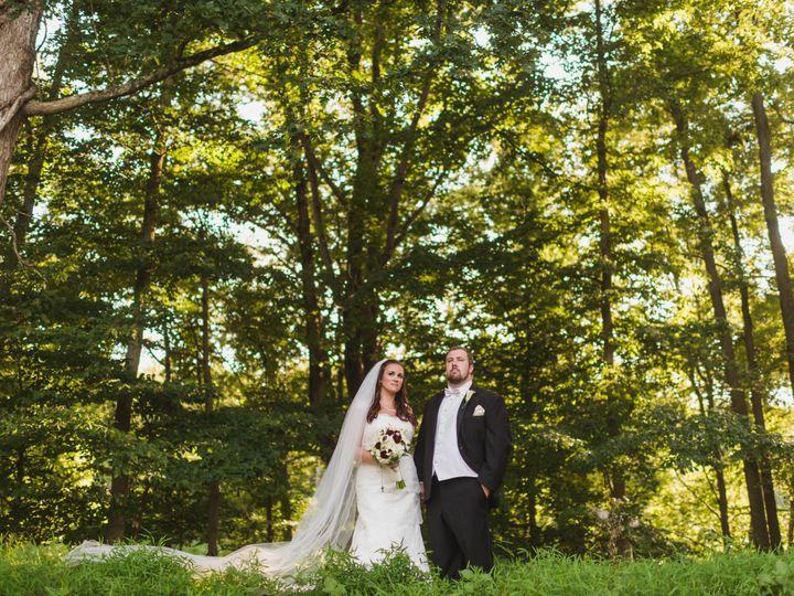 Tmx 1445352910389 Wainwright 0127 Potomac, District Of Columbia wedding venue