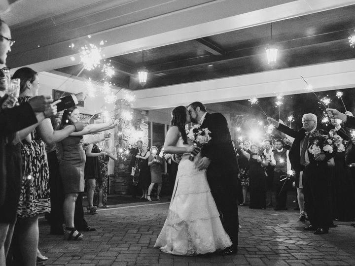 Tmx 1445355096406 Wainwright 0182 Potomac, District Of Columbia wedding venue