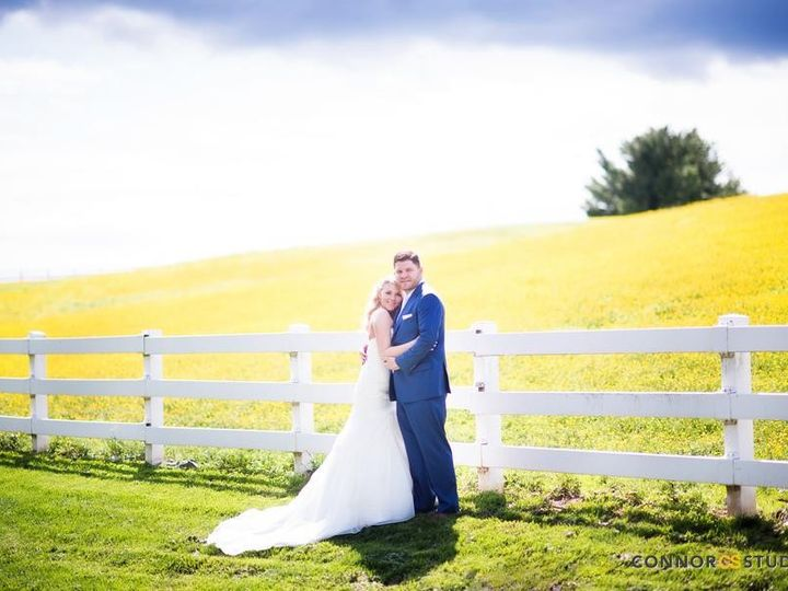 Tmx 1464817788439 Fryfeldmanconnorstudios16050701190low Potomac, District Of Columbia wedding venue