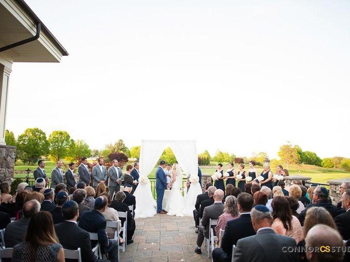 Tmx 1464817813684 Fryfeldmanconnorstudios16050706400low Potomac, District Of Columbia wedding venue