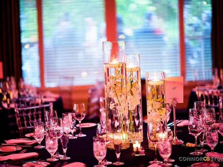 Tmx 1464817887110 Fryfeldmanconnorstudios16050707350low Potomac, District Of Columbia wedding venue