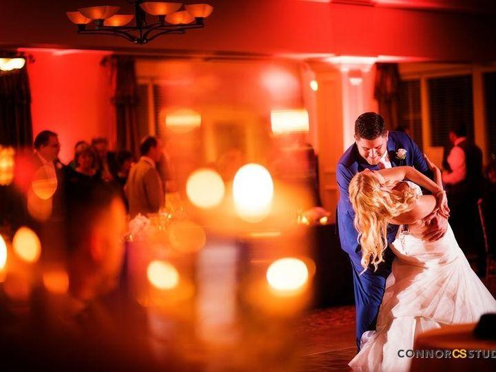 Tmx 1464817913240 Fryfeldmanconnorstudios16050707840low Potomac, District Of Columbia wedding venue