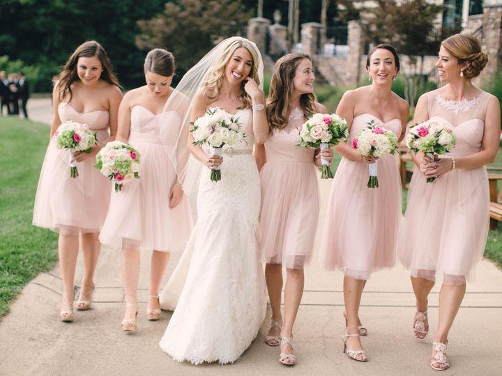 Tmx 1476887352287 Lindsay And Derrek Wedding 00 Favorites 0067 Potomac, District Of Columbia wedding venue
