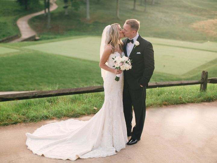 Tmx 1476887582628 Lindsay And Derrek Wedding 00 Favorites 0117 Potomac, District Of Columbia wedding venue